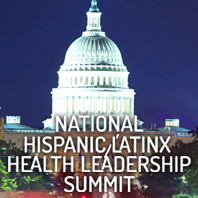 National Hispanic/Latinx Health Leadership